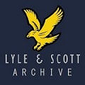 lyle_and_scott_archive_logo27