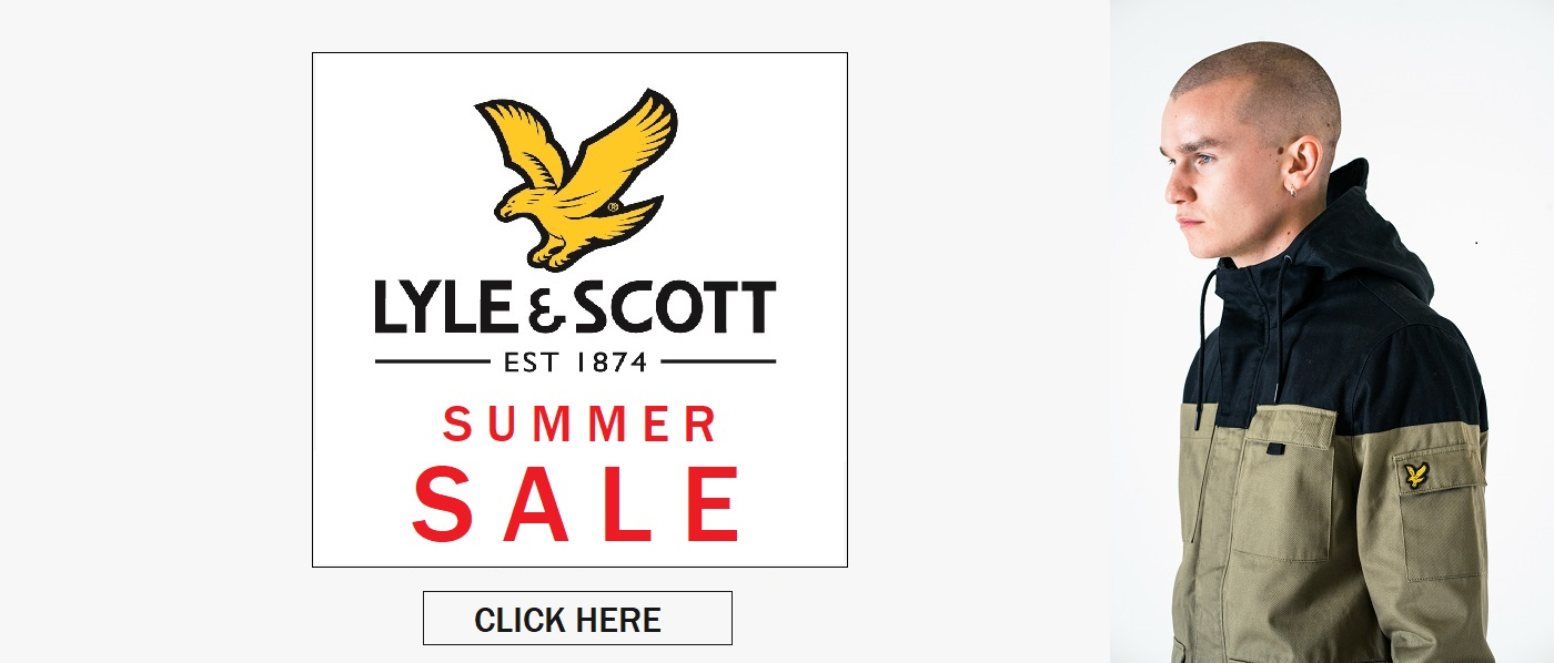 LYLE_AND_SCOTT_SS20_sale_PANEL