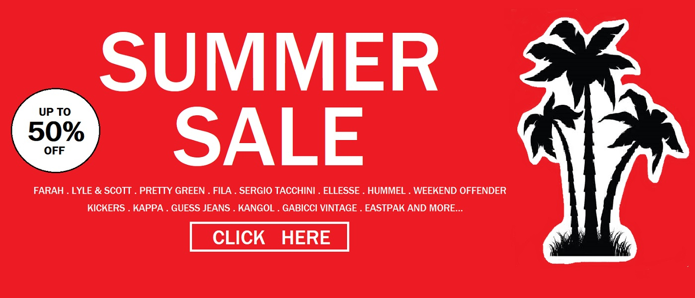 SALE_SS20_Banner